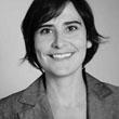 Nadine Kuhla von Bergmann