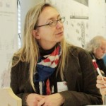 Beatrice Pfitzner