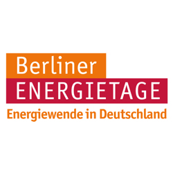 berliner_energietage